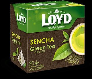 VIS-LOYD-20T-GREEN-sencha-compressor.png