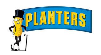 Mr-Peanut.jpg