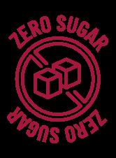 zero_sugar_raspberry.png