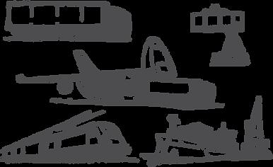 freight-sketch-compressor.png