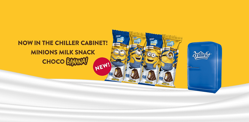 Minions-Banner-Homepage-2.png