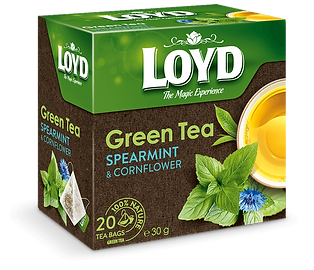 20T-LOYD-GreenTea-spearmint-compressor.p