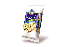 wafer-roll-vanilla-cream-2-969x650 (1).j