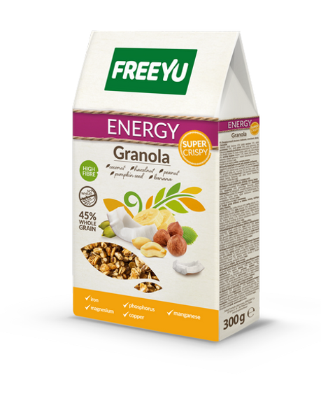 granola-front_small.png