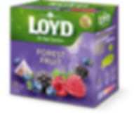 loyd20T-exp-forestfruit-compressor.png
