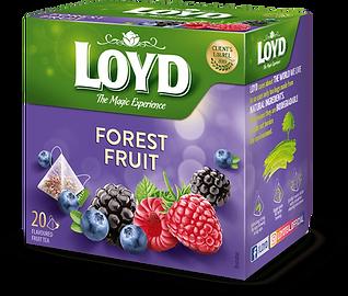 loyd20T-exp-forestfruit-compressor.png
