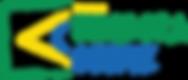 Logo Simbora Gente.png
