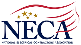 national-electrical-contractors-associat