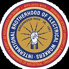 IBEW-logo-2012-5a4bd583d7006-300x300.png