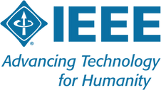 1280px-IEEE_logo.svg.png