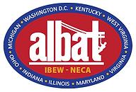 albat logo.png