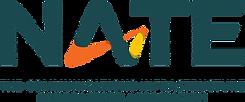 NATE_Full_Color_logo-300x125.png