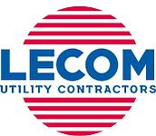 Lecom Logo.png