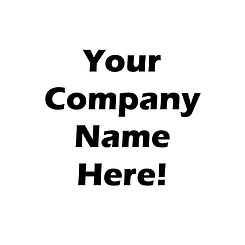 Your Company Name Here.png