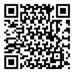 Visit Safe Client Register
