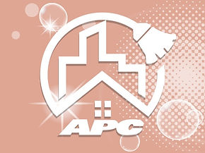 APC%20Shine%20Cleaning%20Services%20webp