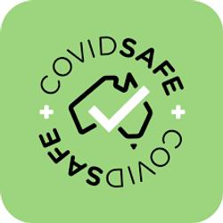 Covid Safe Risk Register