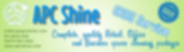 ORBS banner.jpg