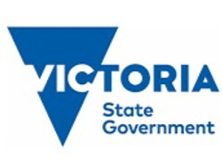 Victoria DHHS