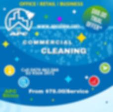 ORBS offer flyer social.jpg
