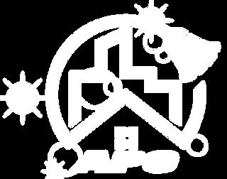 APC Shine logo for real reviews