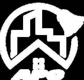 APC Shine white logo.png