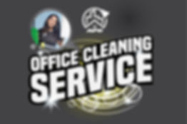 APC Office Cleaning Service.jpg