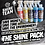 Thumbnail: The SHINE Pack