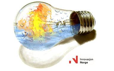 Innovasjon Norge.jpg