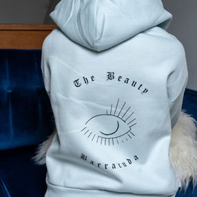 """""""The Caleigh"""" Zip Up"""