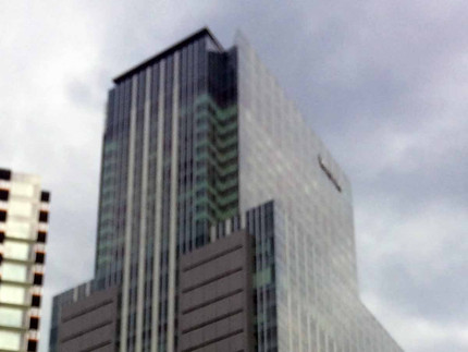 肺癌研究会LCDM(2017年 11月29日)