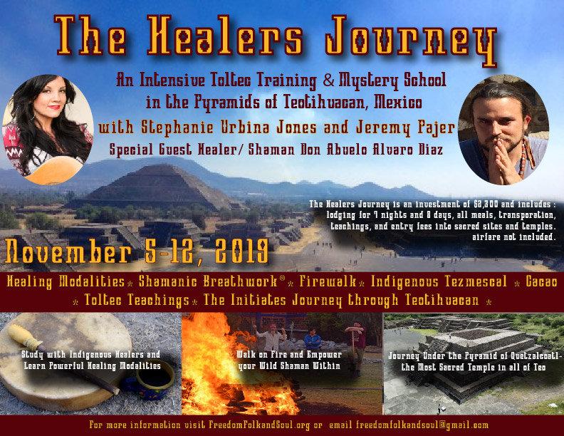 Healer's Journey Design 3-01.jpg