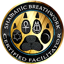 Certification Mark - Blue_Gold2.png