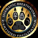 Certification Mark - Blue_Gold2.png