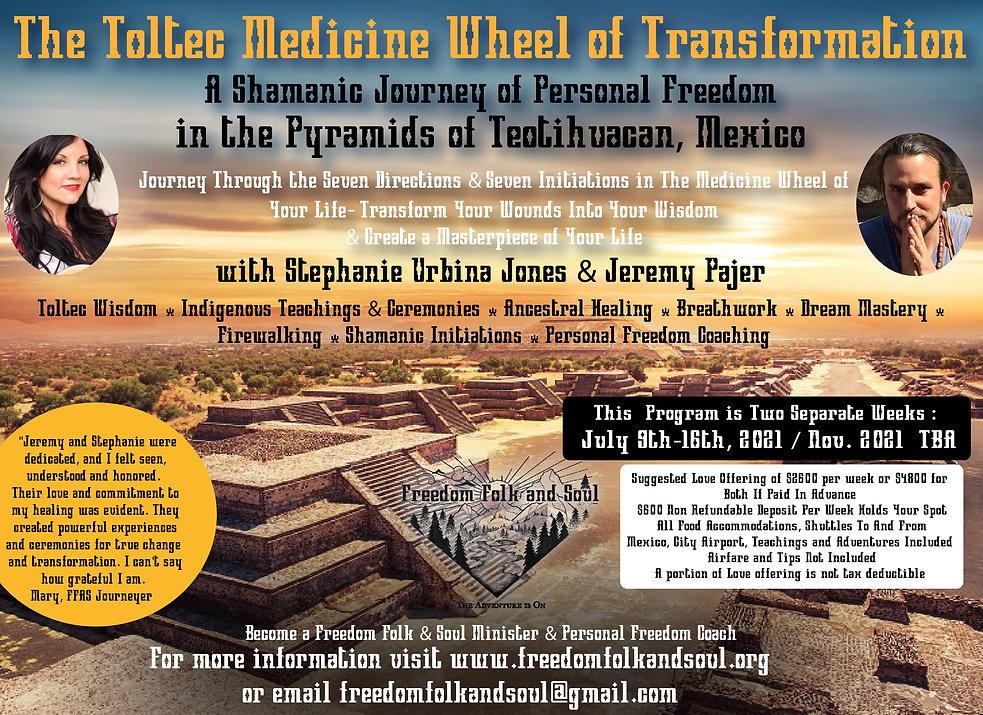 Totec wheel  in Teo flyer final 122920.j