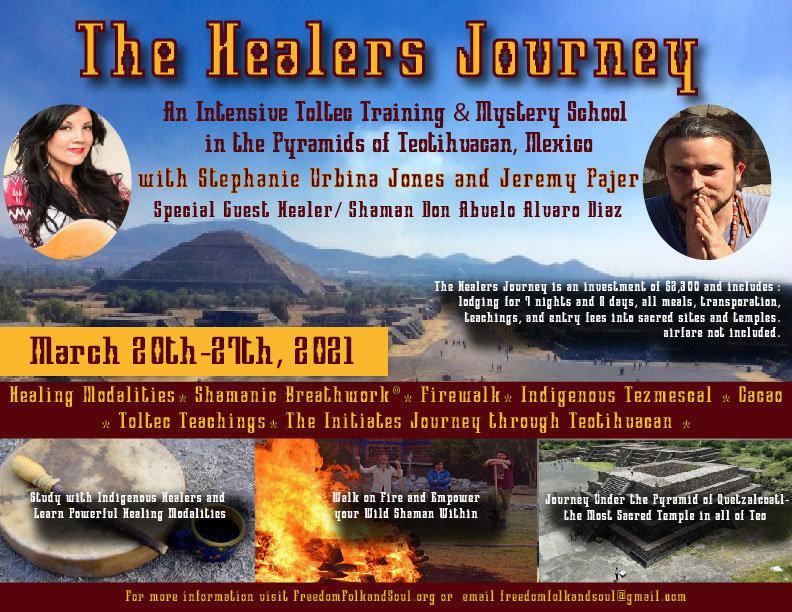 Healer's-Journey-Design-3-01.jpg