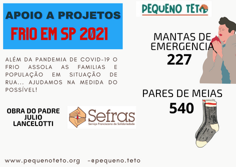 RESUMO 2020 (2).png