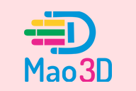 Projeto Mão 3D