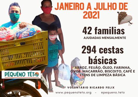 RESUMO 2020 (1).png
