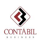 Contabil Business