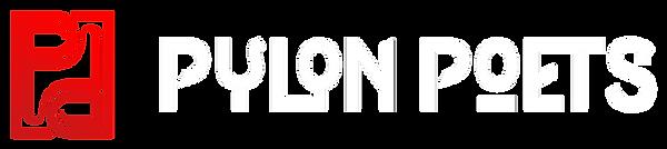 pylon-poets-master-logo-3000px.png