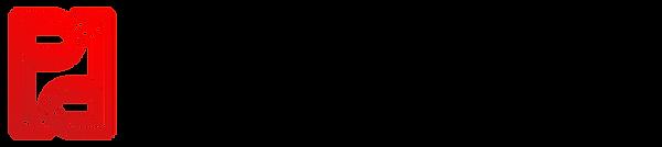 pylon-poets-master-logo-black-3000px.png