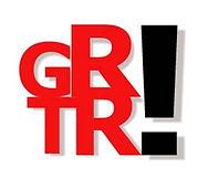 GRTR.jpg