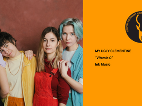 Evropské nezávislé album roku IMPALA vyhrála rakouská dívčí kapela My Ugly Clemetine