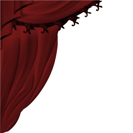 curtain2e.png