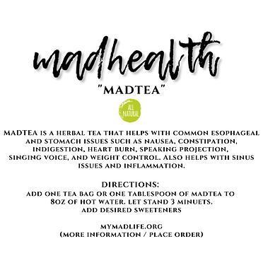 MADhealth labels  (7).png