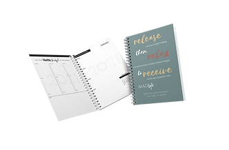 mockup-of-two-a5-spiral-notebooks-fallin