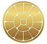symbole-sri-aurobindo-m%25C3%25A8re_edited_edited.jpg