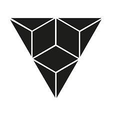 SAFPEM PROFESSIONAL 1001 Logo final Lj c