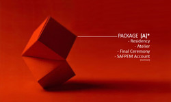 Package A